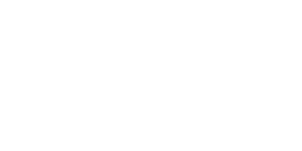 Crescent Communities LLC